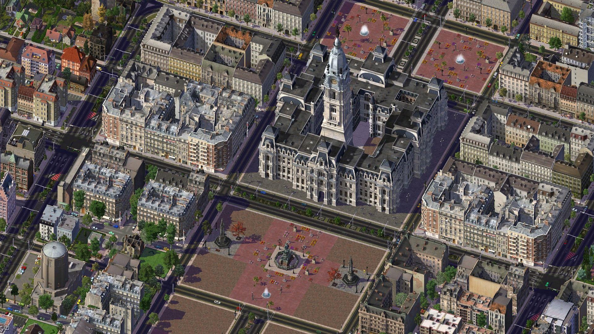 Vernice, capital de la Movenadie - Page 2 20190410