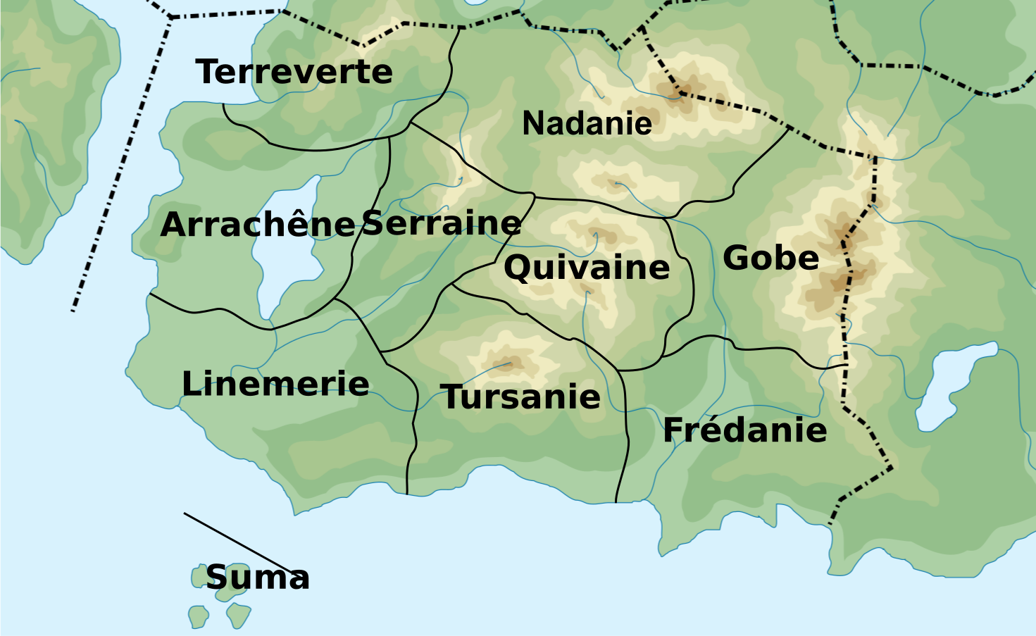 République de la Movenadie Cate_m10