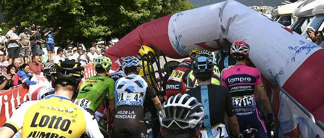 Trophée V. Delaby - Page 9 Cyclis10