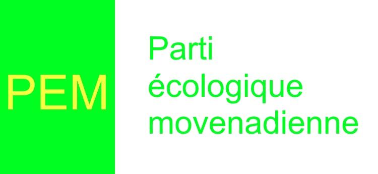 [OCGC] Demandes de pays ou de territoires - Page 9 Logo_p16