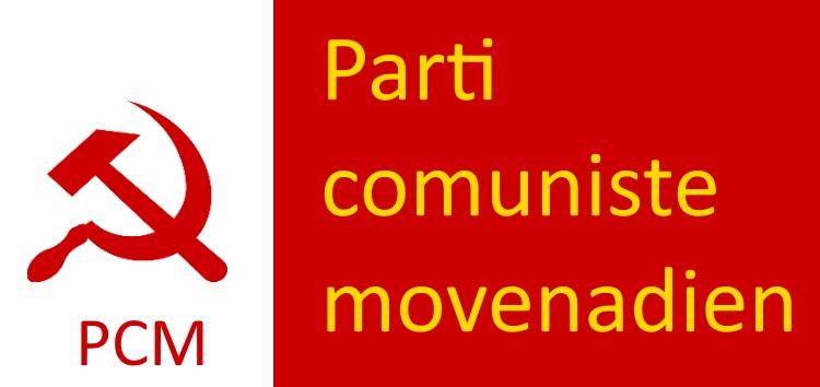 [OCGC] Demandes de pays ou de territoires - Page 9 Logo_p17