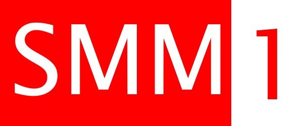 Groupe SMM Logo_s12