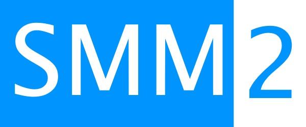 Groupe SMM Logo_s13