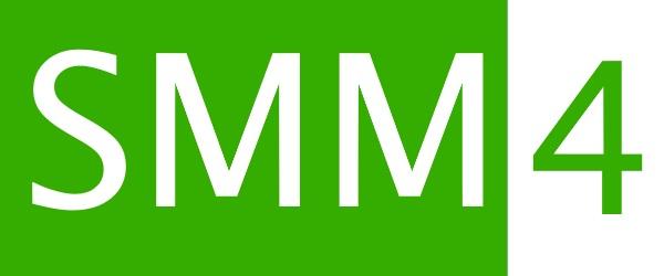 Groupe SMM Logo_s15