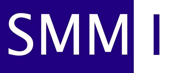SMM I Logo_s16
