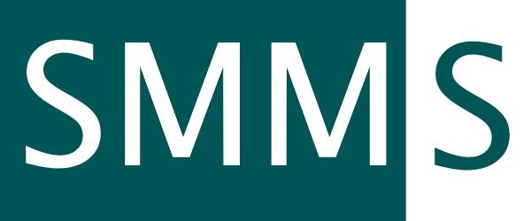 Groupe SMM Logo_s17