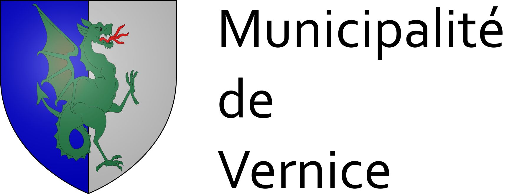 Vernice, capital de la Movenadie - Page 3 Logo_v10