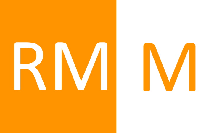 Groupe SMM Rm-m10