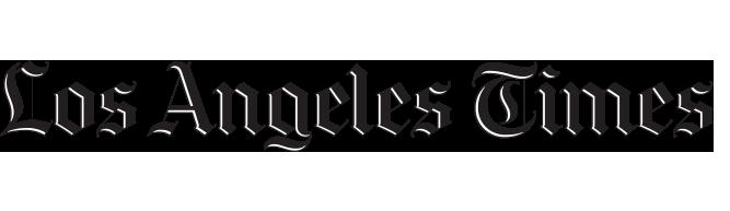 Lakers 2016-2017 Logo-l10