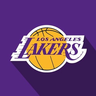 Lakers 2016-2017 - Page 4 Qpf_zf10