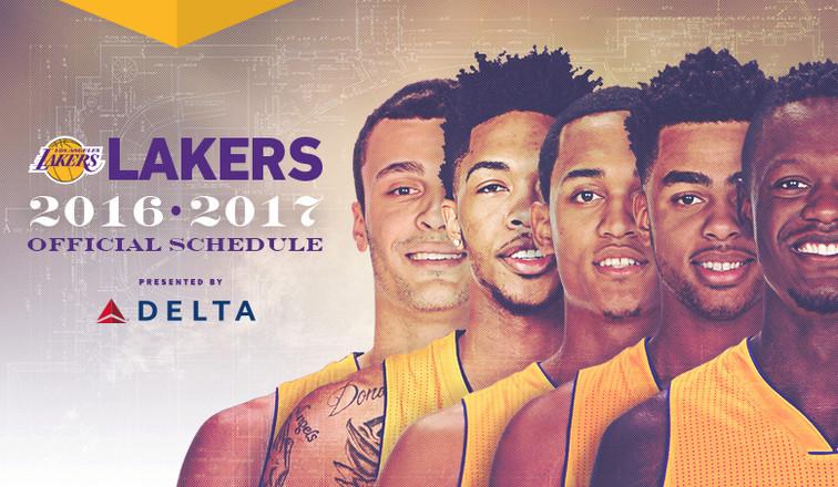 Lakers 2016-2017 Ts_16110