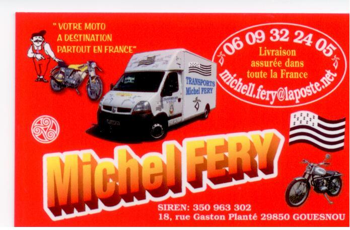 une bonne adresse pour transport cyclomoteur moto, pièces etc... 1609_m11