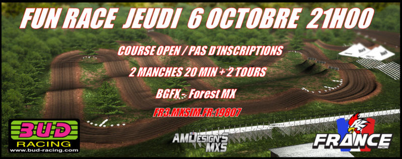 FUN RACE Jeudi 6 octobre  Fun_ra10