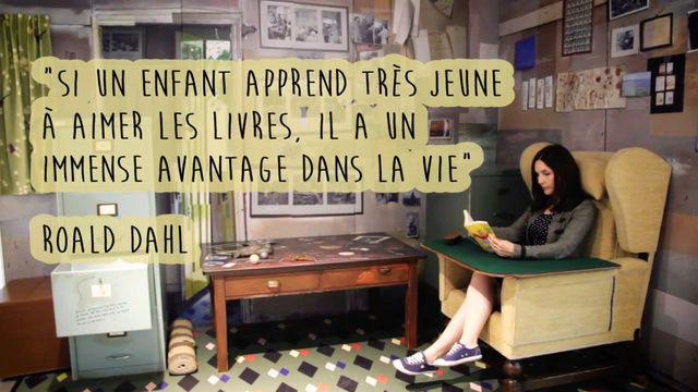 L'actualité hebdomadaire de Frenchnerd - Page 9 Anays10