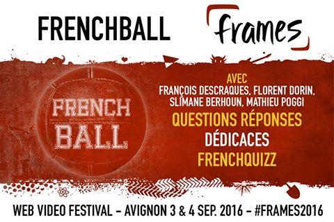 L'actualité hebdomadaire de Frenchnerd - Page 9 French10