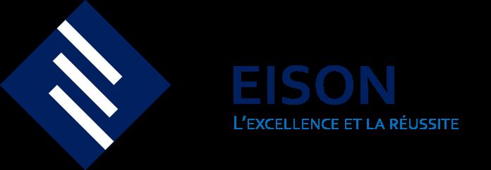 Création d'entreprises Eison10