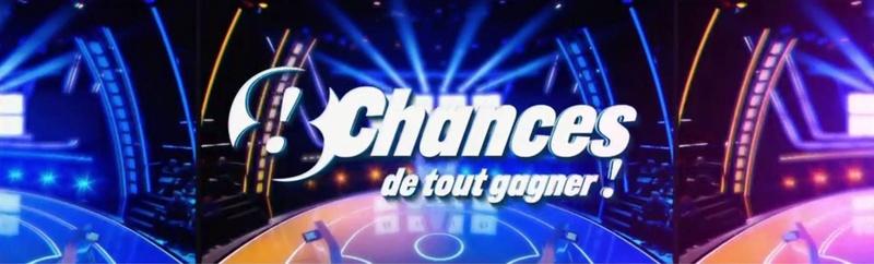 8 Chances de tout gagner ! - France 3 8_chan10