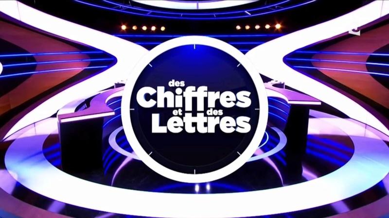 Des Chiffres et Des Lettres - Page 2 Dcdl110