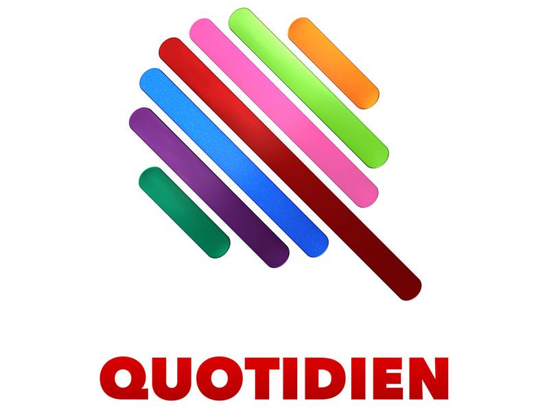 Quotidien - TMC Exclu-10