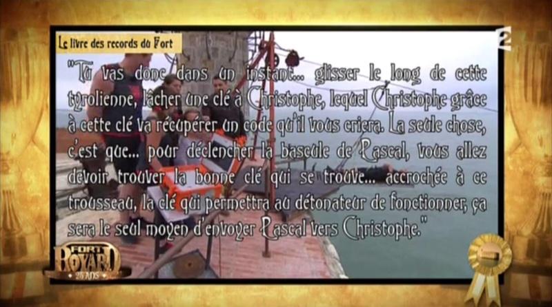 Fort Proverbes (Du 19/09 au 19/10) - Page 3 Tyroli10