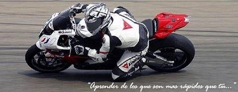 Reglaje de válvulas de la moto: así se hace 0213
