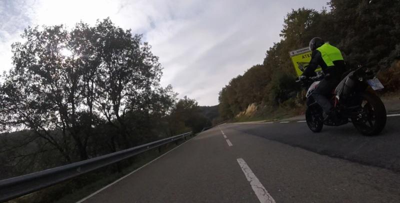 Sabado 22 ruta mañanera 0711