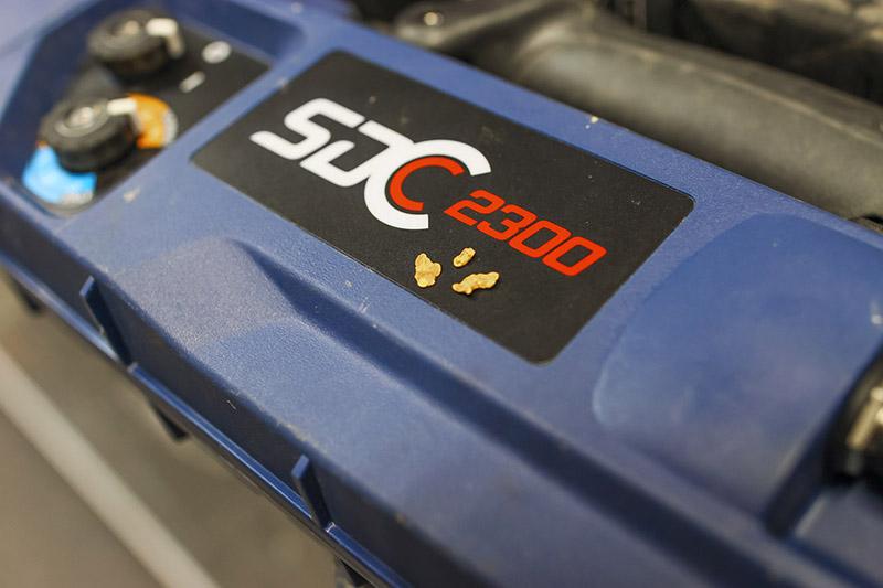 SDC 2300 On Large deep Gold?? Img_3610