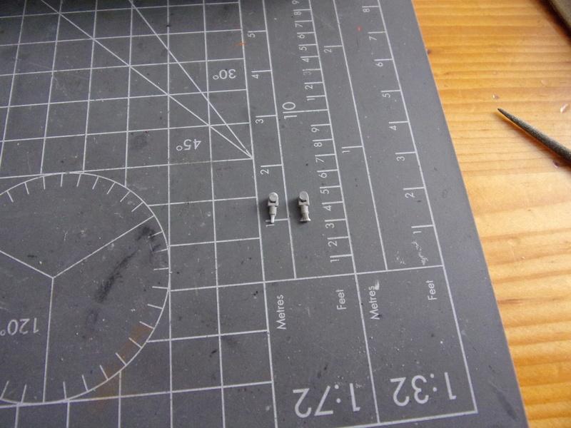 [1/400] Escorteur d'Escadre SURCOUF - Page 3 102_2653