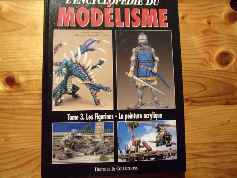 Vos Dernières acquisitions  - Page 2 102_2926