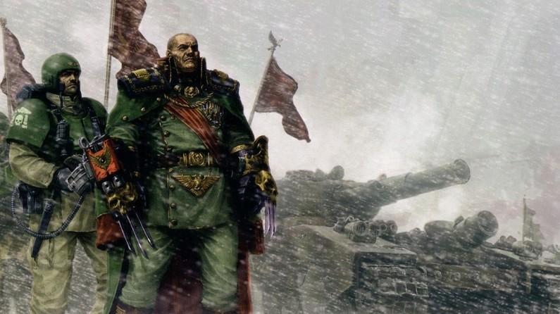 Garde Impériale Garde_11