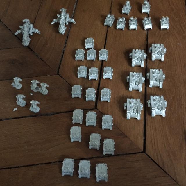 Vente Space Marines Sm_ven10