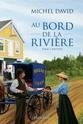 [David, Michel]  Au bord de la rivière R_200110