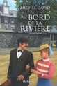 [David, Michel]  Au bord de la rivière R_207310