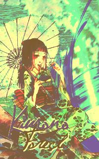Petite galerie de graph d'Elyu !  - Page 2 Kimono10