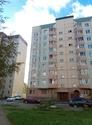 3 ккв в Приморском районе  Санкт-Петербурга Img_2012