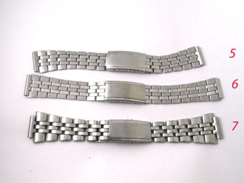 [Cherche] : bracelets soviétiques - Page 2 _1210