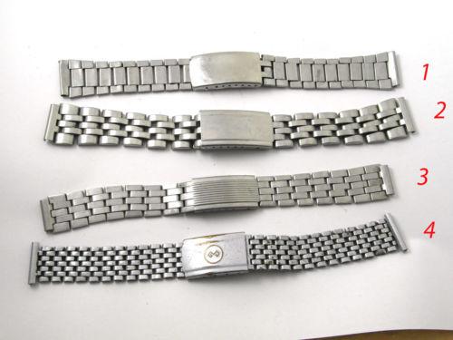 [Cherche] : bracelets soviétiques - Page 2 _12a10
