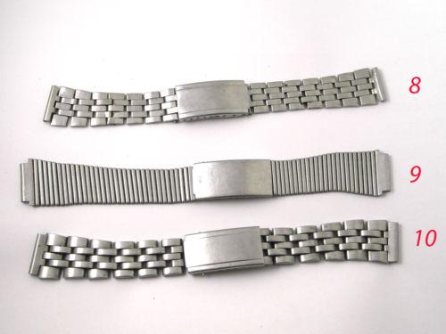 [Cherche] : bracelets soviétiques - Page 2 _12d10