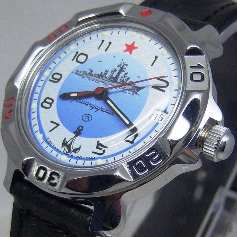 Vostok albatros : les origines S-l16010