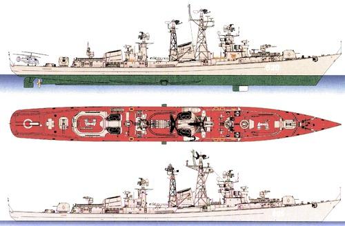 Vostok albatros : les origines Ussr_s10