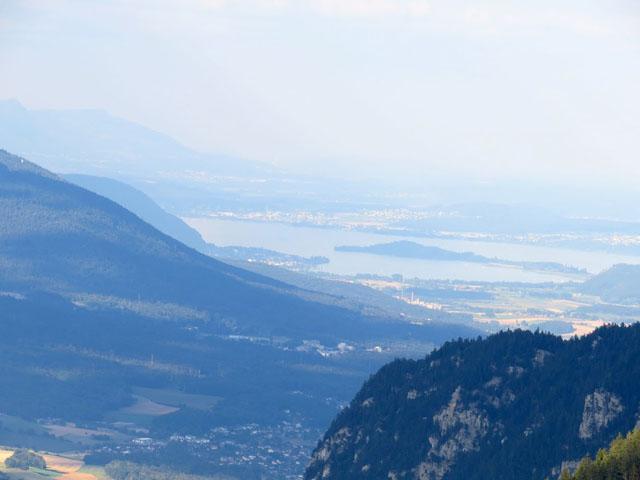 """Notre """"Grand Tour de Suisse"""" ... Le Creux du Van Img_3810"""