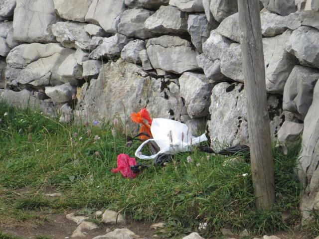"""Notre """"Grand Tour de Suisse"""" ... Le Creux du Van Img_3813"""