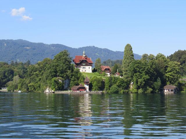 """Notre """"Grand Tour de Suisse"""" ... Lucerne-Pilatus Img_3926"""