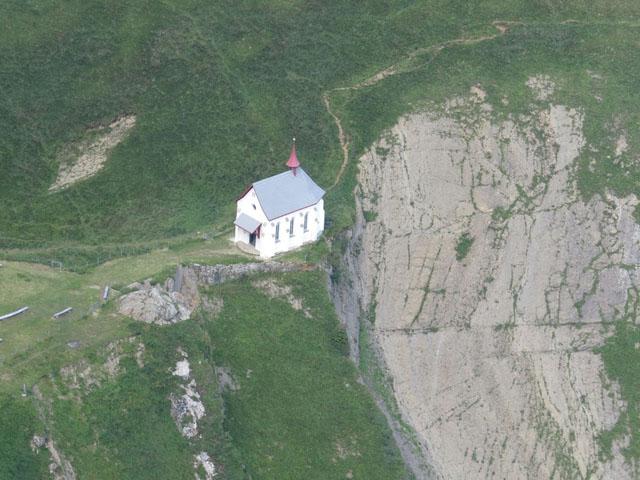 """Notre """"Grand Tour de Suisse"""" ... Lucerne-Pilatus Img_4012"""