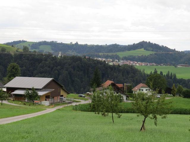 """Notre """"Grand Tour de Suisse"""" ... Gruyères Img_4023"""