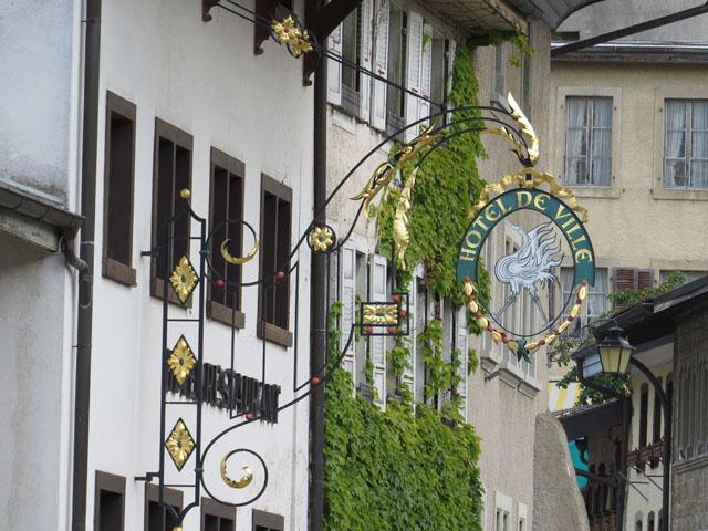 """Notre """"Grand Tour de Suisse"""" ... Gruyères Img_4025"""