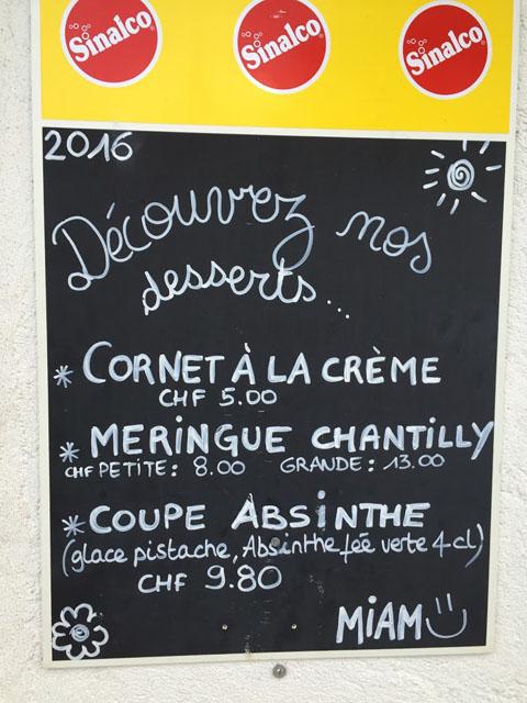 """Notre """"Grand Tour de Suisse"""" ... Le Creux du Van Img_5011"""