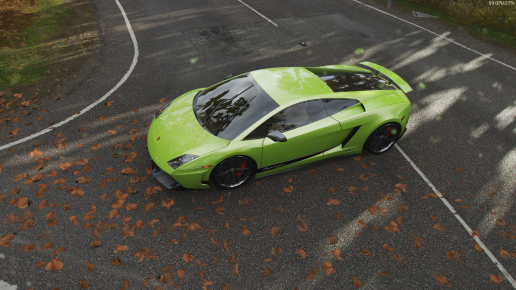 Show Your MnM Cars (All Forzas) - Page 36 Forza_11