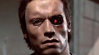 Les 3 robots/cyborgs/androids les plus terrifiants du cinéma/tv/anime Maxres10