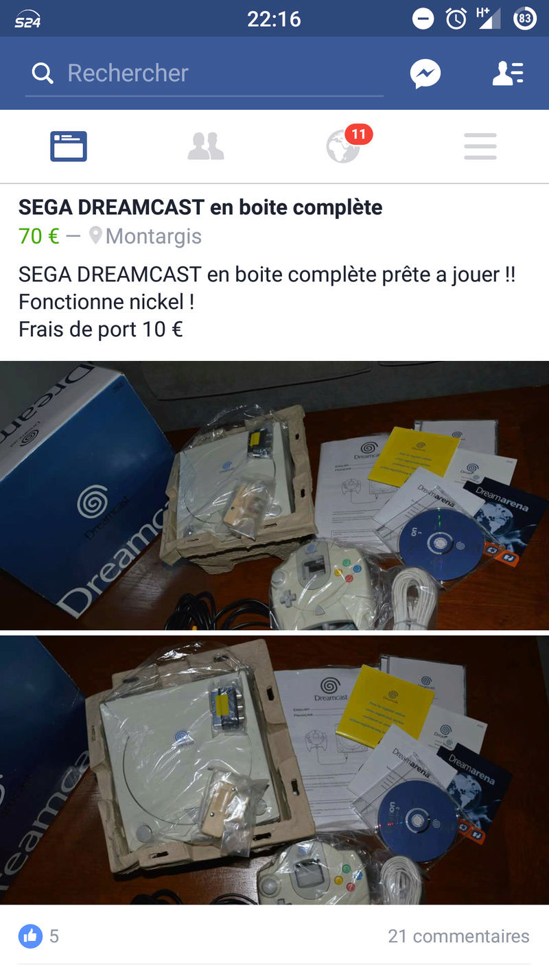 "Les groupes ""brocantes"" facebook Screen11"